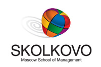 The Consumer Market Development Center of the Moscow School of Management SKOLKOVO signed a cooperation agreement with Rospotrebnadzor in the direction of joint research and educational projects